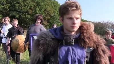 At This Danish School, LARPing Is the Future of Education