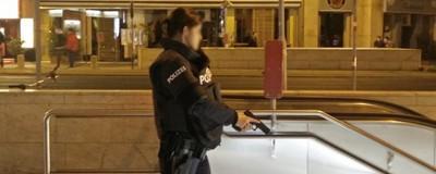 Was wir bis jetzt über den bewaffneten Polizeieinsatz am Karlsplatz wissen