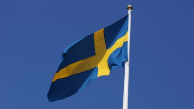 No, Sweden Is Not Enforcing a Six-Hour Work Day