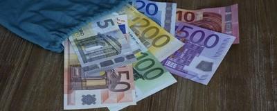 Un traficante nos explica qué pasaría si desaparecen los billetes de 500