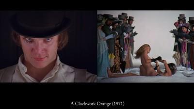 Was die erste und die letzte Bildeinstellung über einen Film aussagen
