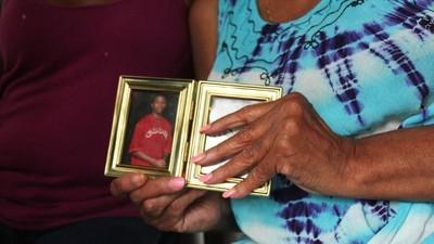Cómo una declaración pactada de culpabilidad de 14 años se convirtió en cadena perpetua