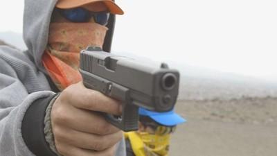 De bloedige erfenis van Pablo Escobar en de huidige drugsoorlog (Deel 2)