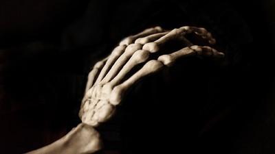 De ce era de așteptat ca preoții români să fure moaște din Grecia