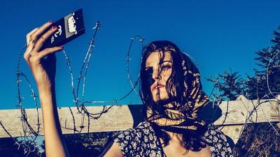 Der dümmste Beitrag zur Flüchtlingsdebatte aller Zeiten? Diese Fotostrecke