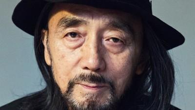 Die Weisheit und die Sorgen von Yohji Yamamoto