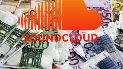Es geht weiter – Soundcloud lässt jetzt für Inhalte bezahlen
