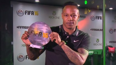 Football for Dummies: What Can FIFA and PES Teach an Idiot About the Beautiful Game?
