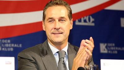 Wie sich Parteien für die Wienwahl gegen das System positionieren