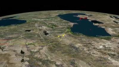 La OTAN se prepara para defender a Turquía de Rusia