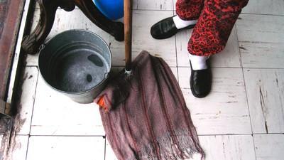 El primer sindicato de trabajadoras domésticas en México busca su registro oficial