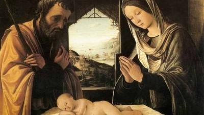 Mis 8 flipadas favoritas del NUEVO Testamento (aunque hay mil más)