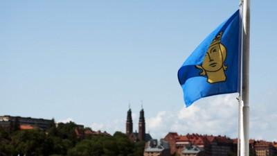 No, la Svezia non ha affatto introdotto una giornata lavorativa di sei ore