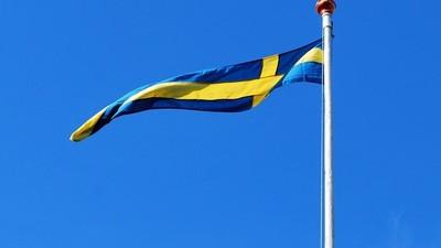 Nu, Suedia nu trece la ziua de lucru de şase ore