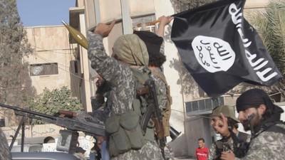 Gelekte documenten laten zien hoe IS aan z'n geld komt