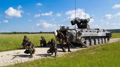 Guvernul român a început să se panicheze din cauza planurilor Rusiei cu Transnistria