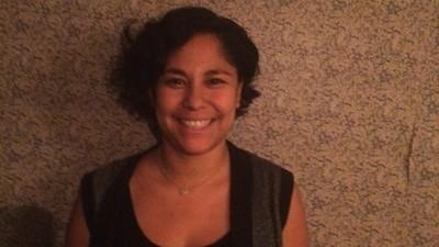 Het verhaal achter de viralfilmpjes van Mexicaanse meisjes die coke snuiven