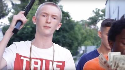 Is liegen in je raps nou werkelijk zo erg?