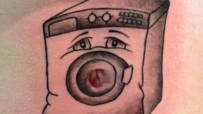 We vroegen Nederlandse tatoeëerders naar de vreemdste verzoeken die ze ooit kregen