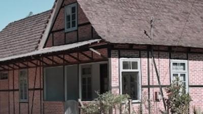 Welkom in Pomerode, een Duitse tijdcapsule in het hartje van Brazilië