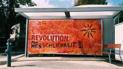 Das war die Wien-Wahl: Der VICE Bericht