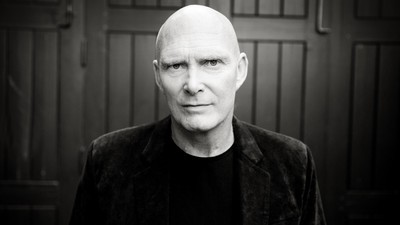 Talking to the Voice Behind the Hitman Games