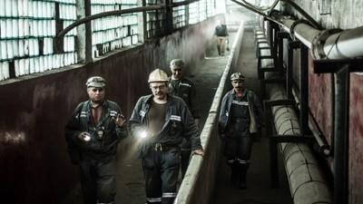 Cum moare Petrila, cea mai adâncă mină din Europa