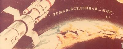 La nueva Nobel de literatura desnuda el delirio soviético