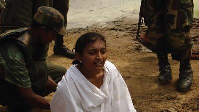De Dood van een Tijger: hoe Sri Lanka tienduizenden Tamil Tijgers vermoordde