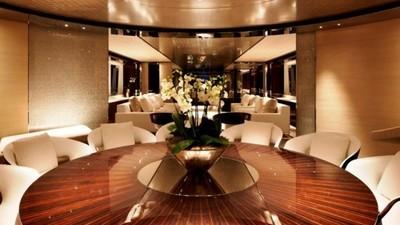 De man die luxueuze schuilkelders bouwt voor paranoïde miljonairs