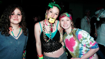 Perché l'MDMA può essere più pericolosa se sei una donna