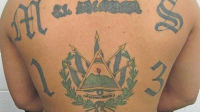 Machete e rosari: chi sono le gang di latinos che si contendono Milano
