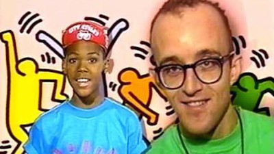 How Nickelodeon Educated a Generation of Kids About AIDS During the 1990s