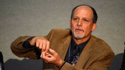 Berkeley Astronomer Geoff Marcy Will Resign After Sexually Harassing Students
