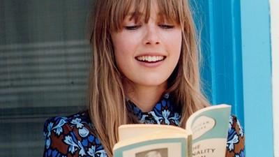 Bücher, die du gelesen haben solltest