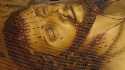 Jesús pudo ser un invento de los romanos para engañar a los judíos