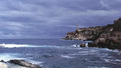 Wie der Partytourismus langsam Ibiza zerstört