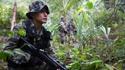 De bloedige erfenis van Pablo Escobar en de huidige drugsoorlog (Deel 3)