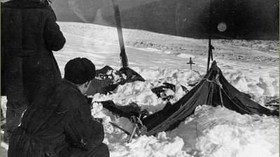 Das Djatlow-Mysterium ist wohl das bizarrste ungelöste Rätsel der Sowjetunion