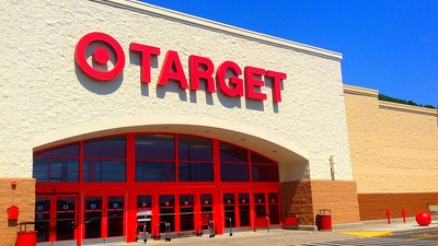 Is a Shadowy Hacker Playing Porn Sounds in Target Stores Around California?