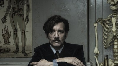 'The Knick' Is an Unflinching Look at the Early Days of American Medicine