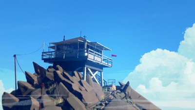 'Firewatch' Is the First Game of 2016 That I Can't Wait to Play