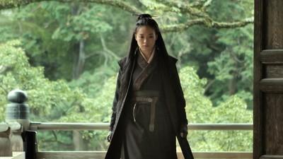 Hou Hsiao-Hsien, o Diretor de 'The Assassin', Fala Sobre seu Filme Feminista de Artes Marciais