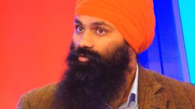 Is There Really a Media Blackout on Sikh Deaths in India?