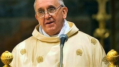 """Por qué la """"modernidad"""" del Papa Francisco es la mayor estafa de los últimos años"""