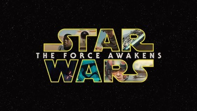 """El tráiler de """"Star Wars: El renacer de la fuerza"""" nos ha levantado la espada láser"""
