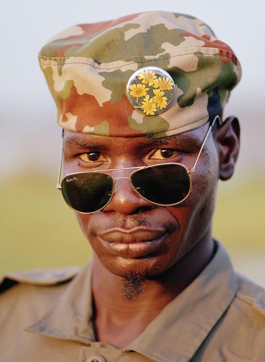 Ucronía: Qué habría pasado si un emperador africano hubiera descubierto América