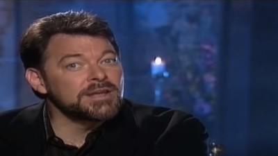 'X-Factor' – Eine Hommage an die beste und bescheuertste Sendung meiner Kindheit