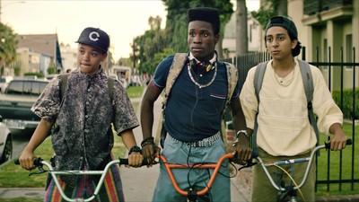 Die besten, nicht ausverkauften Filme der Viennale 2015