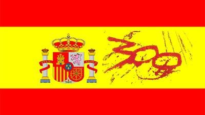 Ser un auténtico español cuesta 300 euros
